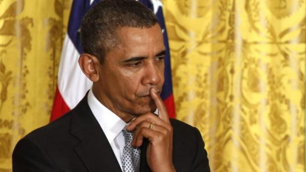 Barack Obama: Spying reforms could force US telcos to collect more data.