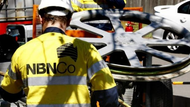 Sources close to NBN Co said it would cost more than $100 million to fix the buildings already passed, including up to ...