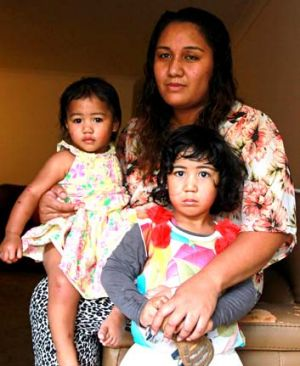 bankstown single parents A family can be a single parent,  canterbury bankstown multicultural family homelessness support service at haldon house function centre in sydney's south.