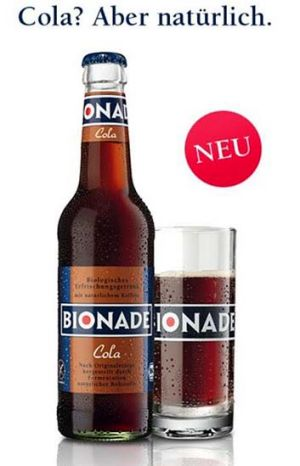 Bioande sells 500 million units worldwide per year, mainly in Europe.