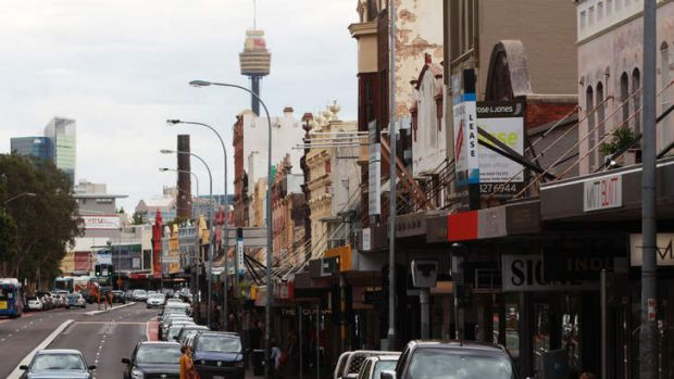 Retailers want help to pull Oxford Street out of a retail slump.