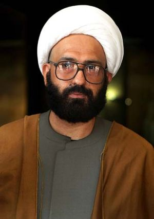Haron Monis: Police say other victims possible.