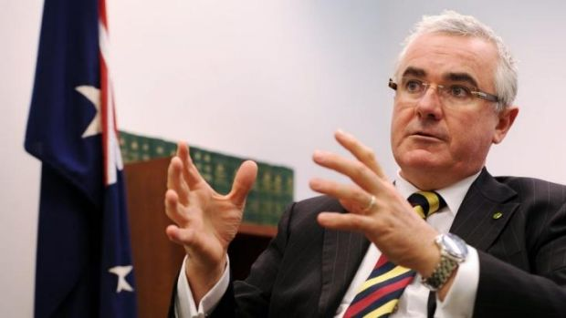 Andrew Wilkie has criticised the live export industry for not allowing him to travel on an export ship.