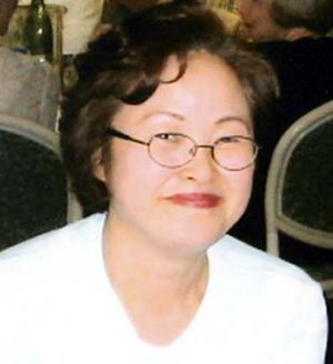Unsolved: Joo Won Choi was killed in her home.