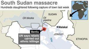 <i>Source: AFP</i>