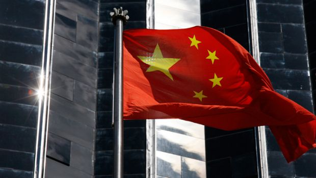 Telstra's Chinese investments have had mixed results.