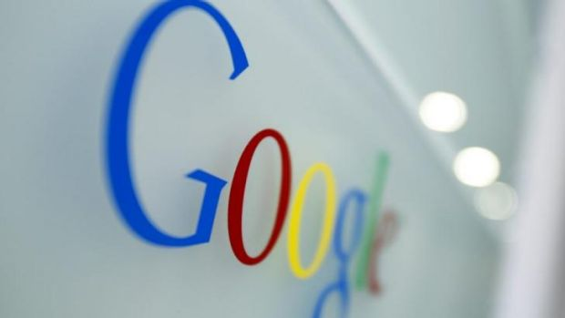 Google joined hundreds of companies and governments represented at NETMundial in Sao Paulo, Brazil.