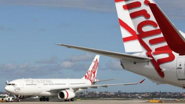 Air NZ will not be able to lift its stake further without applying for fresh approvals from FIRB and the competition ...