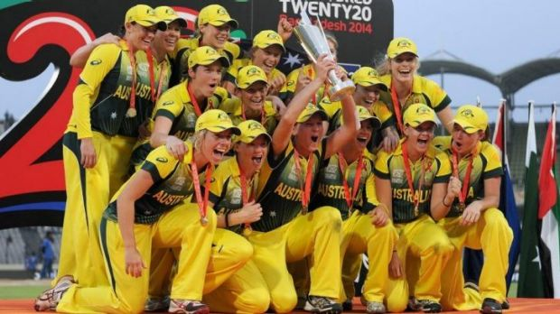 """""""What we're trying to do is create an opportunity for women that they don't have"""":  Shaun Martyn,"""