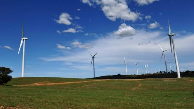 The Abbott government should rethink its approach to carbon abatement to save the budget bottom line, says the Climate ...