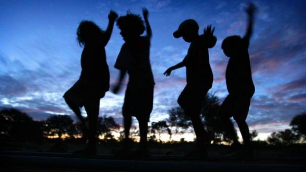 New ABS figures: The indigenous population is set to top 900,000 people by 2026.