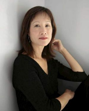 Author Tess Gerritsen, who is suing Warner Bros over claims its hit movie <i>Gravity</i> is an unacknowledged adaptation ...