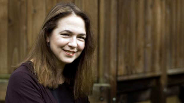 Lorrie Moore asks profound questions about where we've been in recent years.