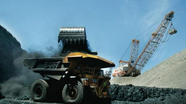 The government is unlikely to cut the diesel fuel rebate after concern from mining companies.