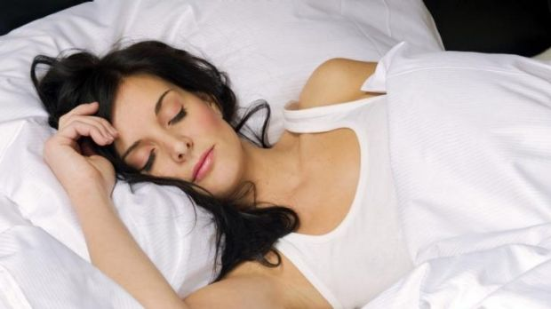 A new study suggests it might be possible for us to control our dreams.