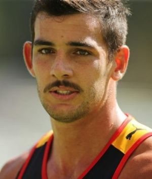 Taylor  Walker will return to AFL ranks against Collingwood on Thursday night after a year-long absence due to a knee ...