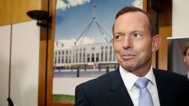 Renewables industry fearful of further cuts: Prime Minister Tony Abbott.
