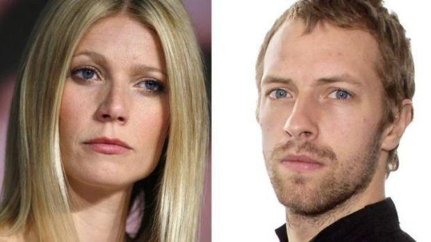 Heartbreak album ... Split between actress Gwyneth Paltrow and Coldplay's Chris Martin, who were married for 11 years, ...