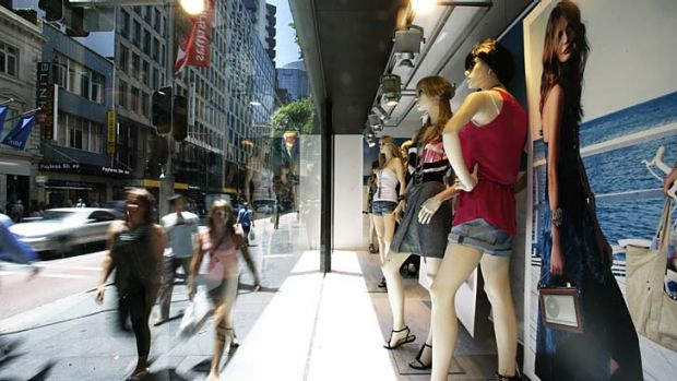 Budget fallout: Mixed fortunes expected for retailers with those operating at lower end of the market to suffer most.