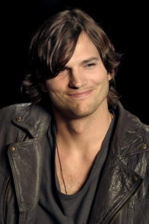 Ashton Kutcher replaced Charlie Sheen in 2011.