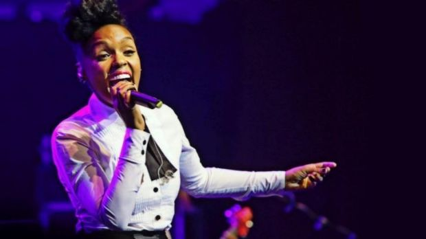 Janelle Monae's tour was cancelled due to illness.