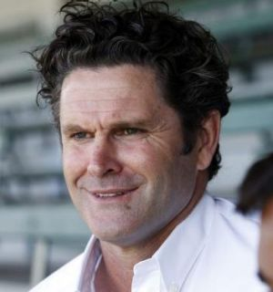 Former New Zealand cricketer Chris Cairns has strenuously denied allegations he was involved in match-fixing.