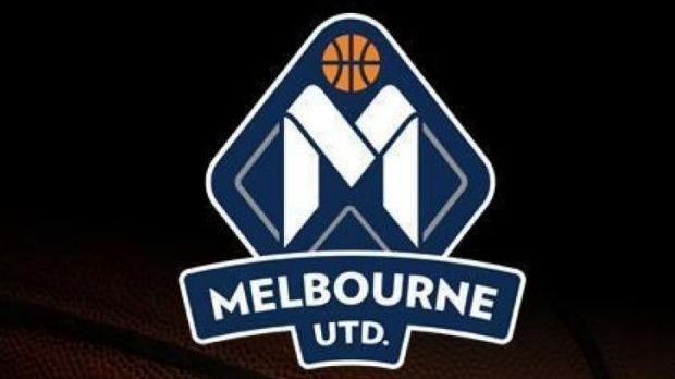 Melbourne United is unveiled.