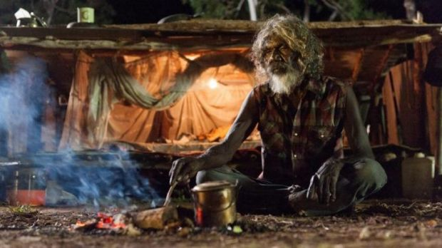 Rolf de Heer's <i>Charlie's Country</i> had a modest opening, taking $129,000 in 29 cinemas.