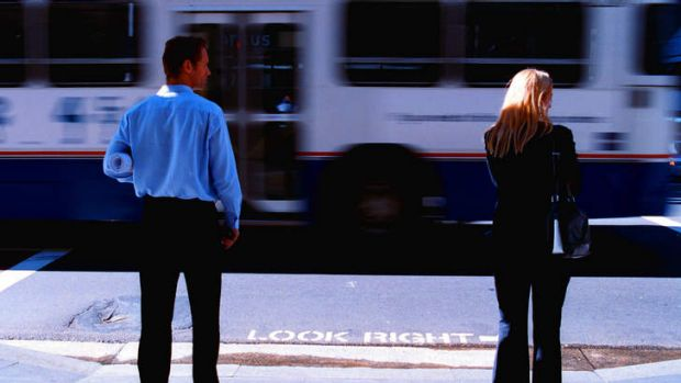 ''Timetables are impossible to meet'': bus drivers are critical of new performance indicators.