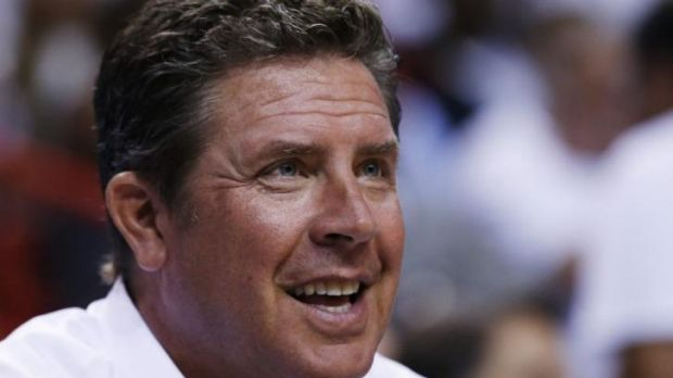 Former Miami Doilphins quarterback Dan Marino has joined a lawsuit against the NFL alleging the organisation hid the ...