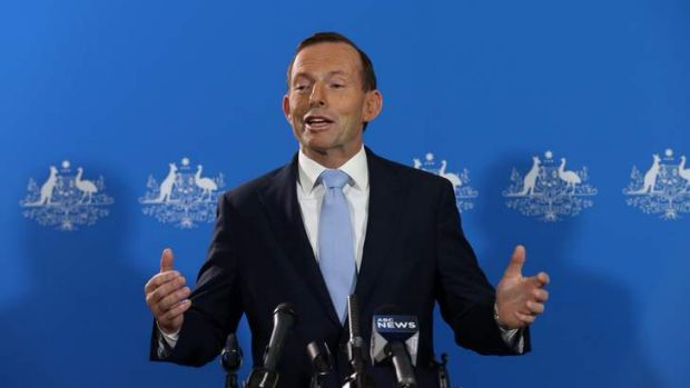 Prime Minister Tony Abbott says Russian leader Vladimir Putin is welcome at the G20, dismissing concerns of US and Europe.