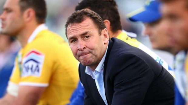 Raiders coach Ricky Stuart says he will continue the aggressive recruitment campaign.