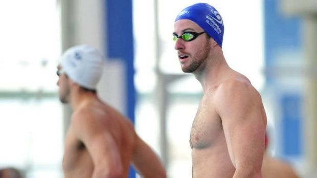 James Magnussen hopes this year's French Open does the trick again after his grand prix meet in Brisbane was derailed by ...