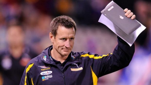 John Worsfold provides a perfect example of the football figure who, if accumulation counted, would surely qualify for ...