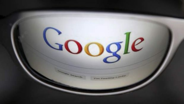 Google will have availed itself of expensive and sophisticated tax advice. Yet the question remains: are Google's tax ...