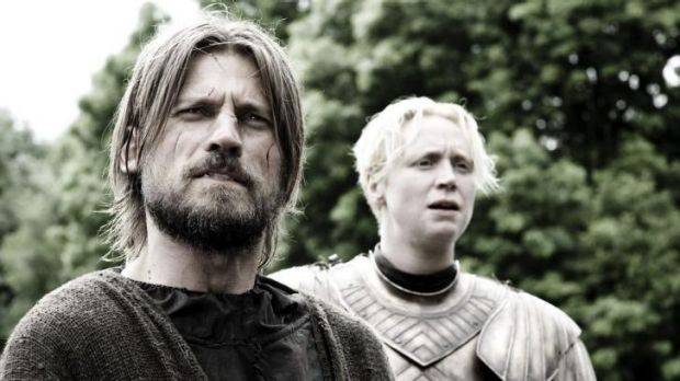 Nikolaj Coster-Waldau, who plays Jaime Lannister, will not be appearing at Perth Supanova.