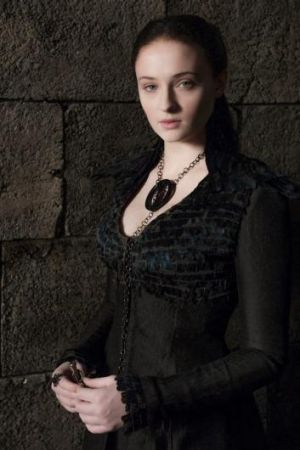 Can new-look Sansa strike back?