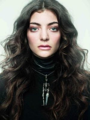 Lorde reschedules her Australian tour.