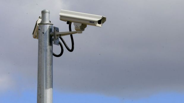 Telstra's partnership with SNP gives it access to SNP's security monitoring network.