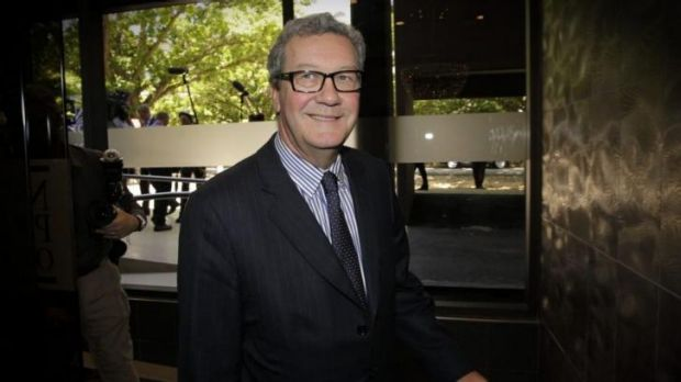 "Alexander Downer: Aboriginal and Torres Strait Islander people ""have had what you might, politely, call a hard time""."