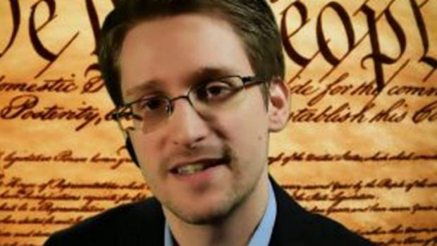 The US whistleblower bill comes in the wake of the Edward Snowden leaks.