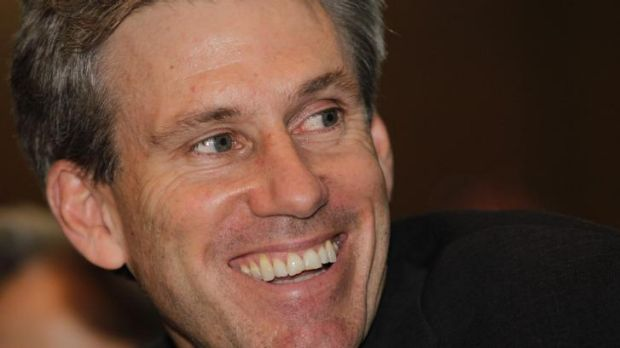 US envoy Chris Stevens was killed in a terrorist attack in Benghazi, Libya in 2012. A US Senate committee says more ...