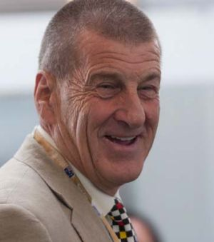 "Having a mental illness should not be an ""automatic entry"" to a lifetime of welfare support, according to Jeff Kennett."