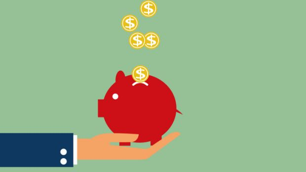 Consumers should ask financial advisers about fees. <i>Photo by Thinkstock</i>