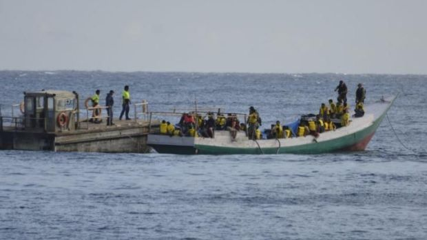More asylum seekers are likely to attempt to travel to Australia from south-east Asia, says an international analyst.