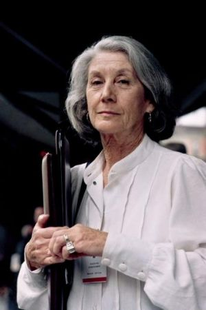 Gordimer, who was awarded the Nobel Prize for Literature in 1991, has died at the age of 90 at her home in Johannesburg, ...