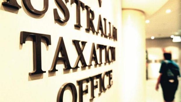 The ATO's cultural shift away from being 'revenue focused' to a 'light touch' approach to tax enforcement posed a grave ...