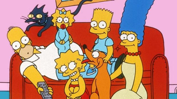 Which <i>Simpsons</i> character will bite the dust in the new season premiere?