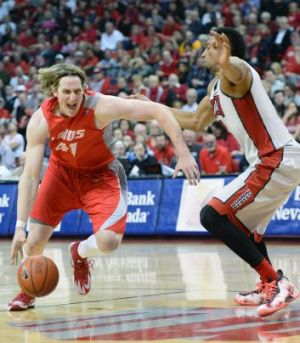 Signed by the Bulls: Australian Cameron Bairstow has signed a contract with the Chicago Bulls.