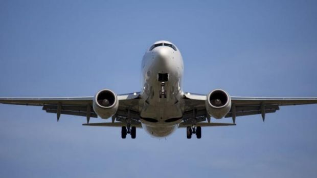 US and many European airlines have suspended flights for 24 hours to Tel Aviv after a rocket attack near Ben Gurion ...